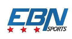 ebn-sports