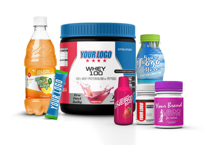 sample-products